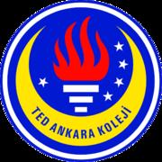 TED_Ankara_Koleji-logo